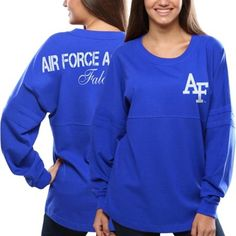 646b59f1 22 Best [ Air Force Academy Gear ] images in 2014 | Air force ...
