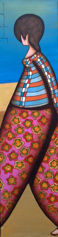 Frank Ayroles Gourds, Painting, Stained Glass Windows, Art, Pumpkins, Painting Art, Paintings, Paint, Draw