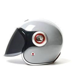 Fancy - Belvedere Foch Helmet