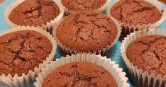 Sin Gluten, Gluten Free, Muffin, Paleo, Diet, Breakfast, Recipes, Food, Kitchen