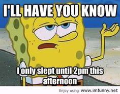 Tough Trainer Spongebob Part 1 - Pokemon Memes Spongebob Memes, Spongebob Squarepants, Lego Spongebob, Pokemon Memes, Spongebob Videos, Lego Memes, Watch Spongebob, Lego Dinosaur, Minecraft Memes