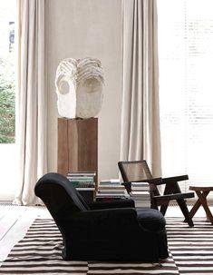 modern interiors,minmal,interiors