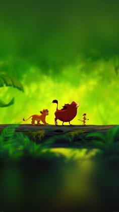 """Disney's Lion King song~ """"Hakuna matata is wonderfully phrased, problem-free phiolosophy which means """"no worries, for the rest of your days."""" In Swahili, Hakuna Matata means """"no worries"""" or """"here-there-are-no concerns. Simba Et Nala, Lion King Timon, Cartoon Disney, King Cartoon, Cartoon Lion, Funny Disney, Walt Disney, Disney Art, Disney Wallpaper"""