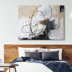 215 Best Bedroom Art & Decor images in 2020 | Bedroom art ...
