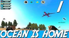 Descargar Ocean Is Home: Survival Island v 2.4 Android Apk MOD - http://www.modxapk.net/descargar-ocean-is-home-survival-island-v1-2-0-android-apk-mod/