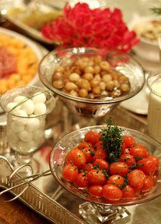 mesa-jantar-festa-buffet-zest-d-filipa-04