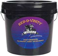 REDDVINITY 7 Pound ** More info could be found at the image url.Note:It is affiliate link to Amazon. #PetsSupplements