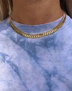 Petite Fashion Tips Accessories.Petite Fashion Tips Accessories Trendy Jewelry, Cute Jewelry, Jewelry Trends, Jewelry Accessories, Fashion Accessories, Jewelry Box, Jewelry Scale, Bold Jewelry, Jewelry Hanger