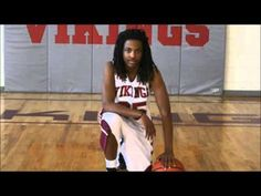 Kendrick Johnson Parents Want Federal Investigation Over Sons Death