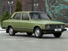 •♥• АЗЛК 3-5-6 Опытный '1973 •7♥115•  #АЗЛК•'1973 #АЗЛК•'1973_3_5_6 Europe Car, Fiat 126, Kei Car, Mini Trucks, Retro Cars, Soviet Union, Concept Cars, Cars And Motorcycles, Cool Cars