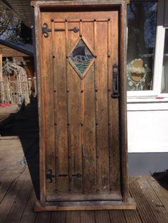 front door doors pinterest front doors doors and external doors