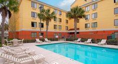 Red Roof Inn Plus+ Gainesville - 2 Star Hotel - $62 - Hotels UnitedStatesofAmerica Gainesville http://www.justigo.co.nz/hotels/united-states-of-america/gainesville/red-roof-inn-gainesville-fl_97783.html
