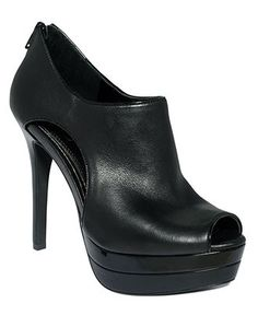 bbe122a8ca2 145 Best Jessica Simpson shoes images in 2019