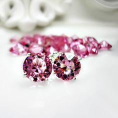 http://www.etsy.com/listing/61340077/vintage-glass-earrings?ref=tre-477195504-13