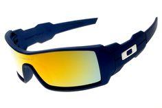 oakley sunglasses outlet Oil Rig Sunglasses MD002348 http://www.salesunglasses.net/