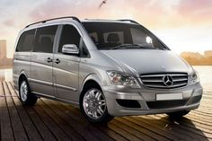 http://cheapmalagaairporttransfers.com/ We offer cheap transfers from Malaga airport including Malaga airport taxi transfers. Get the best airport transfers from Malaga airport.