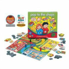 orchard toys instructions pop to the shops pdf