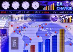 MeuAlpari (Brasil): EUA devem divulgar bloco de dados sobre o mercado ...