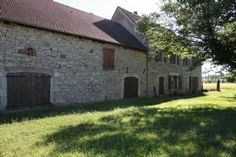 Bretenoux / Lot. Fully renovated Quercy 4/5 bed house, with a large barn, pigeonnier and pool. OK, this one!!