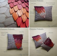Cette semaine, je craque pour les pièces uniques de la série Volatiles de la marque LeBestiaire, avec des pétales de cuir délicatement cousues sur un sweat