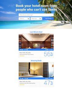"<a href=""http://go.redirectingat.com?id=74679X1524629&sref=https%3A%2F%2Fwww.buzzfeed.com%2Fmallorymcinnis%2Fmake-traveling-so-much-easier&url=https%3A%2F%2Fplay.google.com%2Fstore%2Fapps%2Fdetails%3Fid%3Dcom.phonegap.roomer%26amp%3Bhl%3Den&xcust=3753460%7CAMP&xs=1"" target=""_blank"">Roomer</a>"