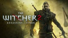 The Witcher 2: Assassins of Kings – review