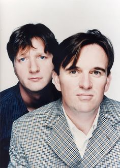 Squeeze - Difford & Tilbrook
