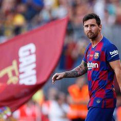 Despite Messi departure, Ronald Koeman is still confident FC Barcelona will perform well