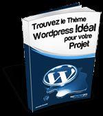 Trouver son thème WordPress. 200 thèmes WordPress gratuits pour créer son site à moindre coût...