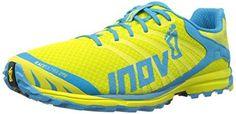 Oferta: 130.89€ Dto: -55%. Comprar Ofertas de INOV8 Race Ultra 270 Zapatilla de Trail Running Caballero, Amarillo/Azul, 44.5 barato. ¡Mira las ofertas!