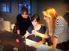 Marka yöneticilerimiz sizce nereye bakıyor? Sorumuzun cevabı, Smartis Blog'ta... http://kisa.si/MarkaYoneticilerimizNereyeBakiyor