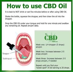 Cbd Oil Benefits: Learn how cbd oil can benefit your health and life, more & more people are discovering the benefits of CBD oil every day. Discover why it's so good for diabetes, migraines arthritis panick attacks, weight loss anxiety and more