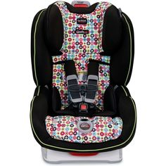 Mother & Kids Baby Shopping Cart Hammock Supermarket Shopping Cart Baby Seat Newborn Print Safe And Convenient Shopping Troller Seat Cusion Exquisite Craftsmanship; Activity & Gear
