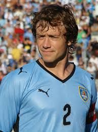 jugadores de la seleccion uruguaya - Buscar con Google