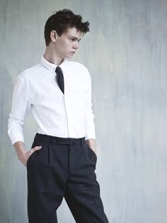VAN SARKI PHOTOGRAPHER - THOMAS BRODIE SANGSTER, INTERVIEW ...