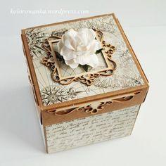 box_urodzinowy