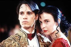 Strictly Ballroom from Australia and directed by Baz Lurhmann, who did Moulin Rouge.  I saw this at the Toronto Film Festival which was so much fun. At the end of the movie there was a standing ovation. Theme of the movie:  Fran: A life lived in fear is a life half lived.