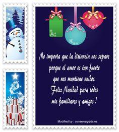 frases para enviar en Navidad a amigos,frases de Navidad para mi novio : http://www.consejosgratis.es/descargar-mensajes-de-navidad/