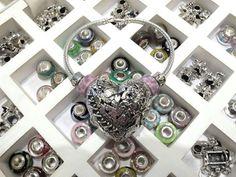 Ohm Beads Love Really Hurts disponibile nel nostro sito web:www.gold-jewels-italy.com