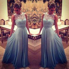 vestidos-para-madrinha-de-casamento-a-noite