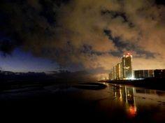 Daytona Beach Shores Condos For Sale At http://beachbumrealty.net