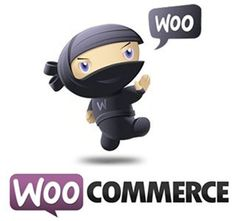 We offer WooCommerce Development Services - Visit - https://www.finesofttechnologies.com/woocommerce-development.php