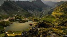 România, tărâm de basm. 31 de lacuri spectaculoase, care vă vor lăsa muți de UIMIRE (FOTO)