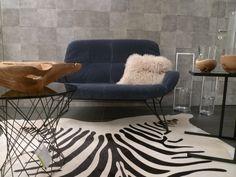 Moderne eckcouch leder  Joop! Sofa Loft in Leder | Lofts