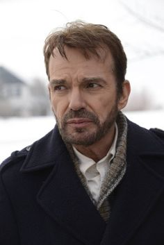 Malvo, love this guy ;-) Innovative, creative and cares about the weak.