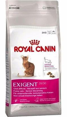royal canin Alimento Gatto Sensible 10000 gr