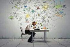 Add BRAIN POWER every day with CEREBRATOL!!  www.cerebratol.com/review  www.cerebratol.com  #cerebratol