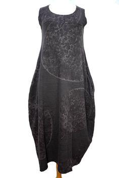 Rundholz Dress | Corniche                                                                                                                                                                                 More