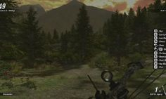 Outdoors Unlimited is a Free to play online game where players can participate in online competitions and gain recognition as expert marksmen among all players in daily and weekly high score contests to qualify for online Tournaments