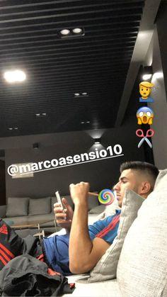Marco Asensio #spain Best Online Casino, Online Casino Games, Best Casino, First Football, Football Love, Doubledown Casino, Casino Sites, Isco, Spain Soccer
